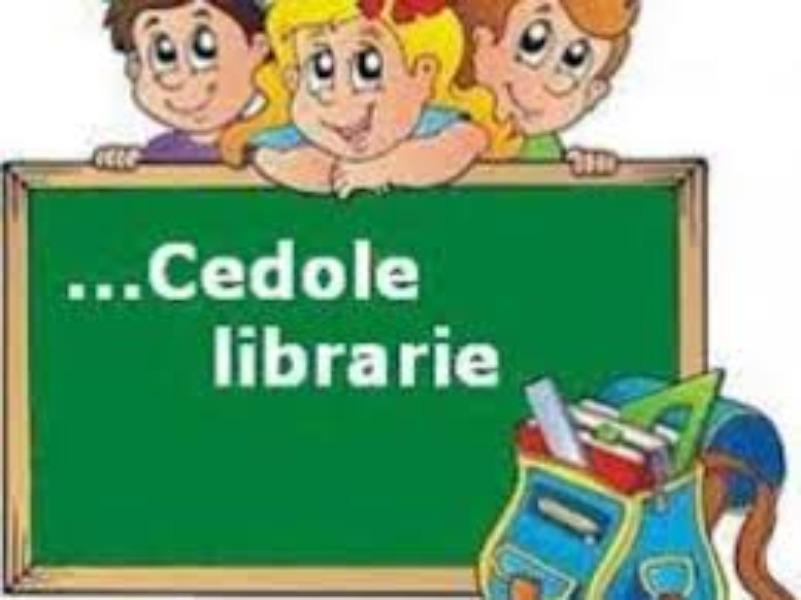 AVVISO : Cedole Librarie a.s. 2020/2021 - Class...