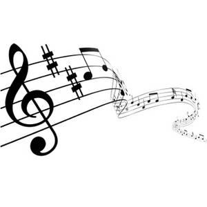 """Progetto musicale """"In Sinfonia"""""""